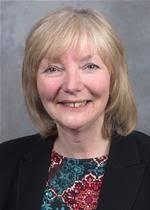 Councillor details - Councillor Wendy Wild