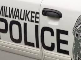 Milwaukee Teen Sentenced For Crash That Hurt 2 Officers