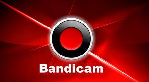 Bandicam + crack – GameSpot
