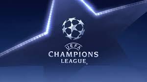 Sorteggi Champions League Quarti: Dove seguire la diretta tv e streaming
