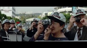 Scena tratta dal film