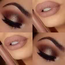 prom makeup makeup ideas insram