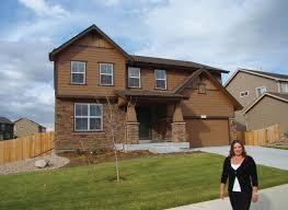 homes at pioneer ridge in johnstown