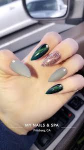 my nails spa 316 photos 524