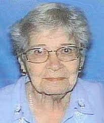 Addie Miller Obituary - San Antonio, Texas   Legacy.com