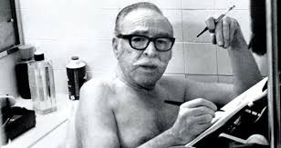 Dalton Trumbo: Who He Was And Why We Should Care | LitReactor