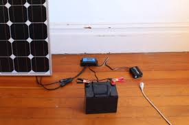 200 solar self sufficiency without