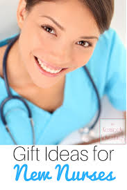amazing gift ideas for nurses you love
