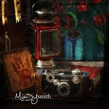 Closer - Mindy Smith | Shazam