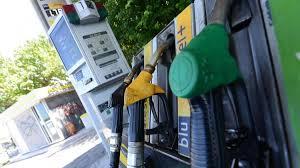 Benzinai, sciopero il 6 febbraio contro i mancati rimborsi sui ...