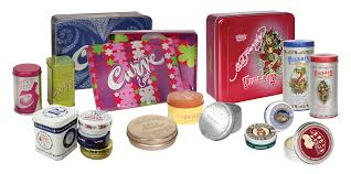cosmetic tins that wow factor