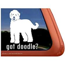 Amazon Com Sfd 5 X 4 Doodle Mom Vinyl Die Cut Decal For Your Car Truck Window Laptop Macbook Or Virtually Any Other Smooth Surface Automotive