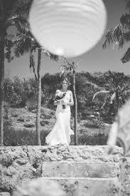 MEAGAN & SCOTT by Flipmax Photography | Bridestory.com