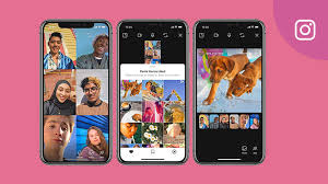 How Instagram New Co-Watching Feature Can Help People Connect Amid COVID-19 Lockdowns