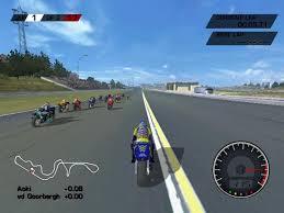 motogp 1 game free full