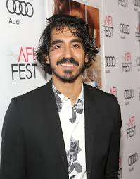 Dev Patel, Lion- Best Performance By An Actor in a Supporting Role ...