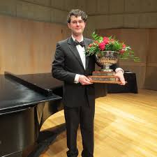 Adam Schmidt - Victoria Conservatory of Music | Victoria Conservatory of  Music