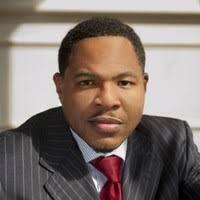 Adrian Davis - Sr Manager L&D/ CDM - Bridgestone Americas   LinkedIn