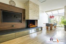 e32h electric fireplace by european