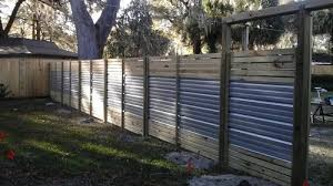 How Long To Wait Before Staining A Pressure Treated Wood Fence Backyardscape