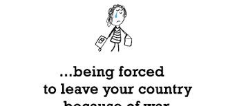 quotes about leaving home country quotes