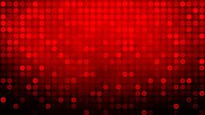 خلفية حمراء صور رائعه باللون الاحمر عبارات