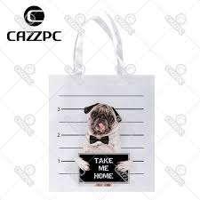 pugs gifts 2020 on at dhgate