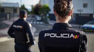 La Policía Nacional arresta a un hombre por lesionar a una persona en una  pelea