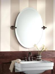 bronze bathroom mirror light bulbs