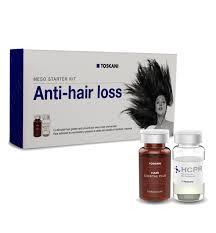 anti hair loss meso starter kit