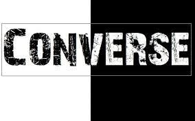 converse wallpaper 1440x900 310060