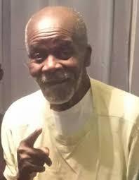 H. T. Sullivan Obituary - Greenville, South Carolina | Watkins Garrett &  Woods Mortuary Inc.