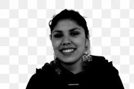 Gabriela Images, Gabriela Transparent PNG, Free download