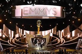 Emmy: tutti i candidati agli Emmy 2020 | tv