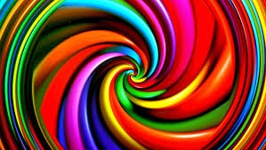 trippy moving backgrounds hd wallpapers