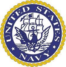 Navy Seal Wall Window Vinyl Decal Sticker Military U S Home Garden Decor Decals Stickers Vinyl Art Ayianapatriathlon Com