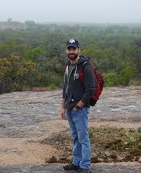 Dustin Dean, P.E. | Waid Environmental