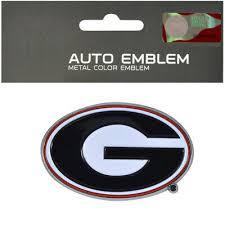 3 Percenter Georgia State Sticker Vinyl Decal Nra Choose Color Size V485