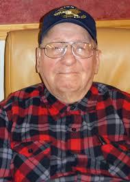 Obituary: Ray Becker