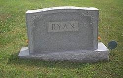 Mary Ida Ryan (1914-1932) - Find A Grave Memorial