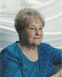 Jean Smith Obituary - Longview, TX