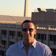 Dustin Harris (dustin9197) on Pinterest