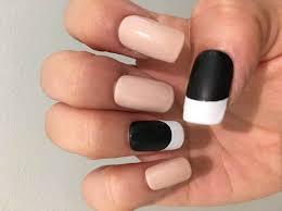 nail art tutorial dolce gabbana