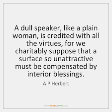 a p herbert quotes page bahasa