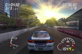 autobahn racing unblocked games 66 fun
