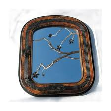 beyond craft works antique frame with