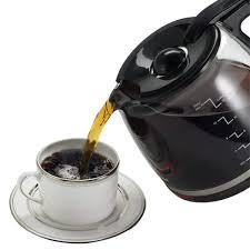 kitchenaid 12 cup programmable onyx