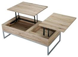 elevating coffee table mrcrawfish co