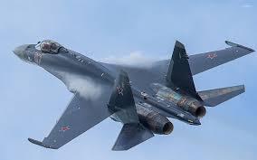 sukhoi su 35 8 wallpaper aircraft