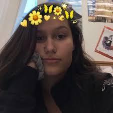 jasmine schmidt (@jasmine89858728) | Twitter